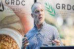 Grow farm profitability through GRDC Updates