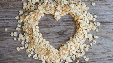 Wholegrain oats and barley offer dietary promise
