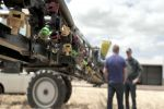 AgSkilled spray training offers on-farm help for 2,4-D users