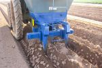 Risk analysis useful in determining investment in subsoil manuring