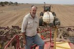 Incremental improvements a winner when farming on the edge