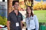 Bendigo grains research forum to launch 2021 cropping season