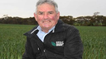 2020 South Australian Crop Sowing Guide to inform growers' variety decisions