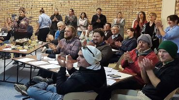 Open Forums give growers a say in WA