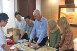 Soft wheat industry eyes potential exports to Asian cake and biscuit market