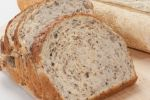 New AEGIC test to examine the truth of wholegrains