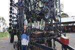New equipment improves crop establishment for Crystal Brook grower