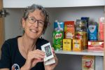 Pantry Blitz a biosecurity success for WA grains industry