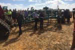 Adoption of CTF could double in the next five years in Western Australia