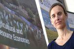 Alternative business arrangements show appeal to grain producers