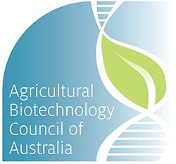 ABCA logo