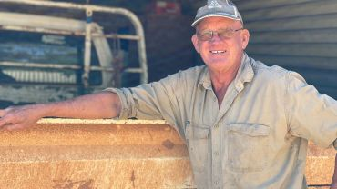 Prior harvest lessons increase returns for growers