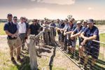 Compass Agricultural Alliance grower group thrives in southern WA wheatbelt