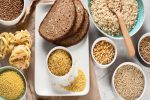 Australians not up to the mark on wholegrain consumption