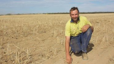 GRDC invests in Nuffield scholarships to boost grain business capacity