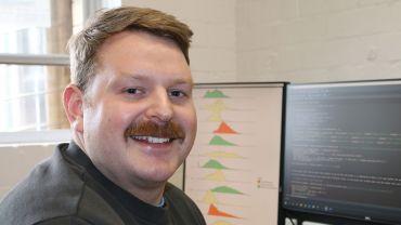 Breeding with an eye on genes for paddocks