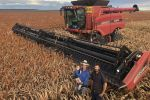Lower-risk sorghum provides extra income streams for western Queensland growers