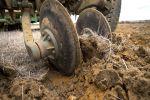 Ripper Gauge evaluates soil amelioration treatments