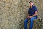South Australian grower rises above rhizoctonia
