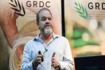 2021 fungicide resistance webinar