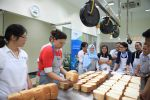 The Australian Export Grains Innovation Centre helps boost grain sector value