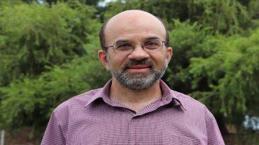 Field trial sampling protocol targets 50 per cent saving