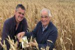 New resource to address SA soil acidification