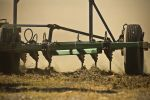 Know your soils before digging deep to overcome constraints