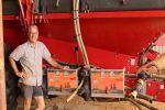New seeding approach helps to optimise establishment in WA's shorter seeding windows