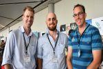 GRDC events to kick-start 2021 SA cropping season