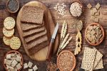 Switching to wholegrains offers healthcare savings