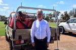 Growers encouraged to talk to local broker about insurance coverage