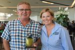 SA grower and adviser Bill Long gets GRDC '2020 Southern Region Seed of Light Award' gong