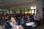 Farm business topics top of agenda for Updates