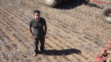Project management a valuable farm business skill