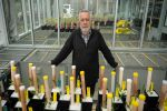 Thousands of rhizobia strains to be stored at new Murdoch University facility