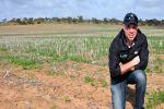 Value in soil testing